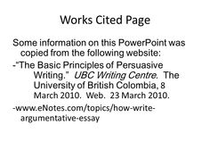 Essay writing format for kids video video Ielts Writing Task 2, Writing Topics, Persuasive Writing, Essay Topics, Essay Writing, Essay Words, Essay Structure, History Essay, Essay Template