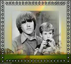 Steven & Timmy R.I.P. x