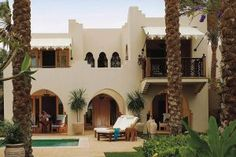 Travel 2 Egypt offers information on the top hotels in Sharm El Sheikh, Egypt. Request details from the hotel of your choice, and book your vacation today! Suite Room Hotel, Hotel Suites, Top Hotels, Hotels And Resorts, Porches, Sharm El Sheikh Egypt, Holidays In Egypt, Chalet Design, Design Hotel