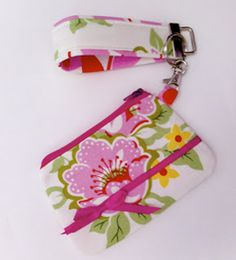 November 26 ~ Gifts for Teachers « Sew,Mama,Sew! Blog