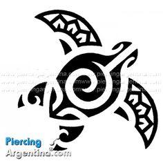 tatoo maories diseños - Buscar con Google