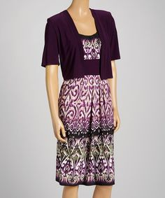 Wonderful Zulily Women S Dresses
