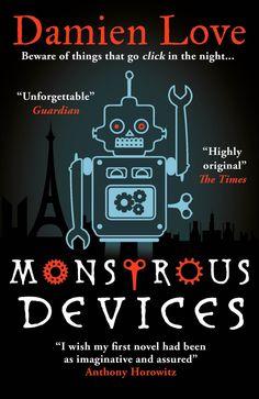 Alex Rider, Strange Events, Dry Humor, First Novel, Relentless, Riddles, Bestselling Author, Love Story, Snug