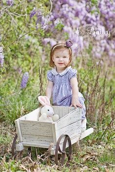Instead, you could be surprised at a number of the Easter pictures you may take for yourself. Fantastic pictures are worth the moment, electricity and. Sweet Pictures, Spring Pictures, Easter Pictures, Holiday Photography, Spring Photography, Photography Ideas, Kind Photo, Toddler Photos, Toddler Photo Props
