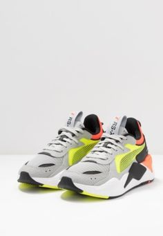 38 Best Zalando | Sneakers images in 2020 | Sneakers