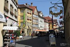 Loved the Market Platz! Kitzingen Germany, Overseas Travel, World View, Bavaria Germany, Belgium, Castles, Travel Photos, Places Ive Been, Photo Galleries