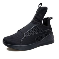 Casual High Top Mens Trainers Shoes