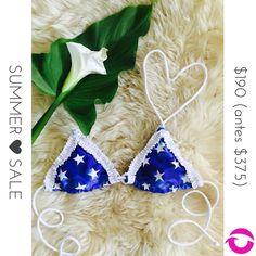 SUMMER SALECORPIÑO STARS $190 (ANTES $375) Estampa exclusiva de diseño pura lycra premium. ULTIMO! (Talle S/80) Apurate!Efectivo y tarjeta Tienda Online http://ift.tt/2k7jS64 Local Belgrano: Echeverría 2578 CABA (días y horarios en bio/perfil) #followme #oyuelitostore #stylish #styles #fashion #model #fashionista #fashionpost #swimsuit #moda #clothing #instafashion #trendy #chic #girl #trends #outfitoftheday #swimwear #showroom #loveit #bikini #lookbook #inspirationoftheday #modafemenina…
