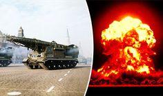 Conflictos mundiales: LA DERROTA DE LA OTAN EN SIRIA PODRÍA DESATAR UNA ...