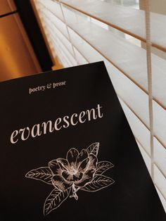 #Poetess #poetry #indieauthor #indiepoet #indie #selfpublishedauthor #authorssupportingauthors #writerlife #poetsofig #poetrycommunity My Poetry, Poetry Books, Indie, Writer, Author, Writers, Authors