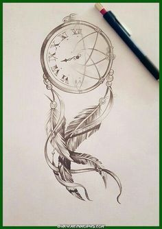 Dreamcatcher black and white by moma diy tattoo images - tattoo images drawings - tattoo images wome Trendy Tattoos, Cute Tattoos, Black Tattoos, New Tattoos, Tattoos For Women, Family Tattoos, Small Tattoos, Tatoos, Dream Catcher Drawing