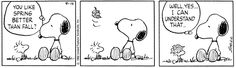This strip was published on September 16, 1992.