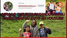 Vídeos del canal - YouTube Studio You Videos, Channel, Studio, Youtube, Studios, Youtubers, Youtube Movies