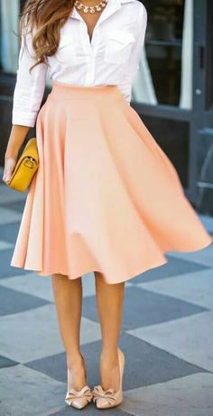 so cute, except for the shoes, not a fan of bows or pointed toe