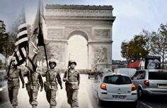#France #Freedom