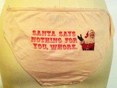 So great! I want these in my stocking this year!!! Found em on Etsy $7.00