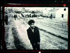 10 Lessons Josef Koudelka Has Taught Me About Street Photography by Eric Kim on March 28, 2013