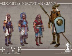 Edomites&EgyptianGiant.jpg (1200×927)