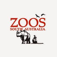 Zoo Jobs: Trainee Keeper