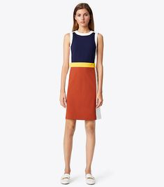 Visit Tory Burch to shop for Mya Dress and more Womens Best Sellers. Find  designer c87dd7aa9552
