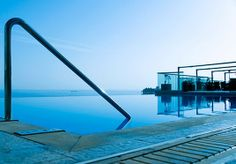 Five-star glamour at a chic Maltese hotel with a rooftop infinity pool, a spa and gourmet dining - includes breakfast and all travel