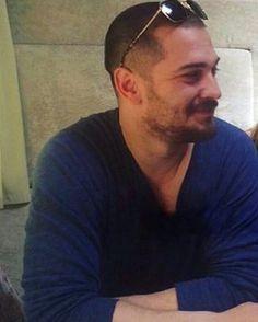 """- ÇAĞATAY ULUSOY lRANIAN FANS (@cufansir) on Instagram: """"Içerde set """""""