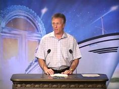 OT-8 SCIENTOLOGISTS RAMBLING (#3) - http://notexactlythenews.com/2014/02/03/docudrama/ot-8-scientologists-rambling-3/