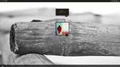 .Wedel. by YamshikOFF.deviantart.com on @deviantART Desktop Design, Deviantart, Wallet, Bags, Collection, Handbags, Purses, Diy Wallet, Purse