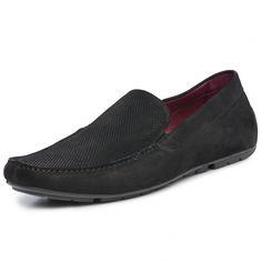 45 Best Footwear   His Loafers. images   Loafers, Footwear