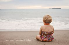 5 Quick Tips for Taking Photos of Children - simple as that