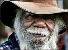 Australia's new Prime Minister, Kevin Rudd, is apologizing to the nation's indigenous people for decades of mistreatment. Patti O'Brien, a professor at Georgetown University, discusses the apology and why some Aborigines feel the act deserves reparations. Aboriginal Man, Aboriginal Culture, Aboriginal People, Australian People, Australian Actors, People Around The World, We The People, Australian Aboriginals, Indigenous Education