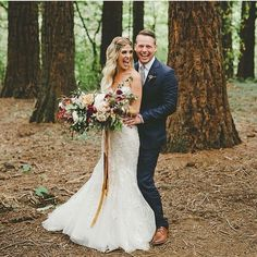 awesome vancouver wedding These two and that bouquet. Loving all these sneak peeks from this wedding ! @shariandmike @floralista #vancouverweddingplanner #weddingplanner #weddingdaycoordinator #bohowedding #forestwedding . the beautiful bride, @photosbyblush by @6pencedesign  #vancouverflorist #vancouverwedding #vancouverwedding