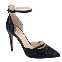 172e13e3af8f We offer a great range of quality fashion footwear and accessories from top  brands in-store and online.