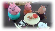 Peppa Pig en español. Compilación de 11 videos de Peppa la Cerda. Peppa ...