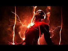 Конец Флэш | The Flash 2 сезон (ДА ЗДРАВСТВУЕТ ФЛЕШПОИНТ)