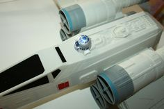 Hasbro Large Star Wars Hero Series X-Wing Fighter Vehicle 73 cm X Wing Fighter, Star Wars Toys, Death Star, Vehicle, Battle, Wings, Hero, Stars, Ebay