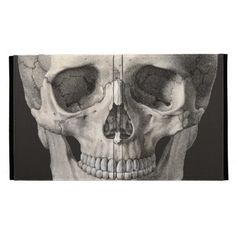 =>Sale on          	Vintage Human Anatomy Skull, Halloween Skeleton iPad Folio Case           	Vintage Human Anatomy Skull, Halloween Skeleton iPad Folio Case we are given they also recommend where is the best to buyReview          	Vintage Human Anatomy Skull, Halloween Skeleton iPad Folio Ca...Cleck Hot Deals >>> http://www.zazzle.com/vintage_human_anatomy_skull_halloween_skeleton_case-222002416520275435?rf=238627982471231924&zbar=1&tc=terrest