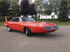 1970 Plymouth Superbird The material which I can produce is suitable for different flat objects, e.g.: cogs/casters/wheels… Fields of use for my material: DIY/hobbies/crafts/accessories/art... My material hard and non-transparent. My contact: tatjana.alic@windowslive.com web: http://tatjanaalic14.wixsite.com/mysite