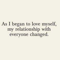#love #selflove