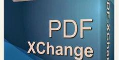 PDF-XChange Viewer PRO 2.5 Build 309.2 Free Download