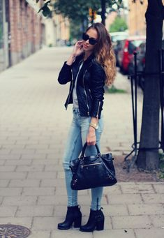 Outfits 2013 – Kenzas