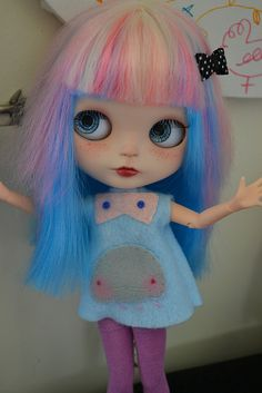 Fearne FA by Dollypunk21, via Flickr
