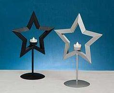 decoracion de 15 años de estrellas - Buscar con Google
