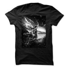 SAGITTARIUS - #tshirt typography #hoodie quotes. GET => https://www.sunfrog.com/LifeStyle/SAGITTARIUS-71362188-Guys.html?68278
