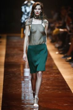 See our top 10 picks for the biggest trends for Spring 2016