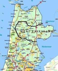 west_friesland