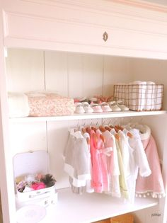 1000 ideas about armoire fille on pinterest small - Armoire d angle pour chambre ...