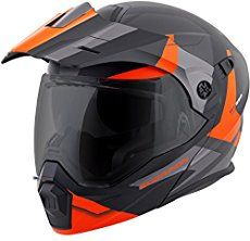 9a5987c4 Las 44 mejores imágenes de Cool moto helmet | Cascos para ...