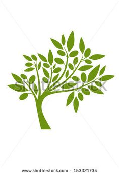 New olive tree logo silhouette 50 ideas