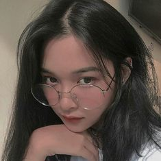 Read [Boys from the story Icons Ulzzang ¡! Ulzzang Korean Girl, Cute Korean Girl, Aesthetic Hoodie, Aesthetic Girl, Uzzlang Girl, Girl Face, Filipino Girl, Hair Color Asian, Chica Cool